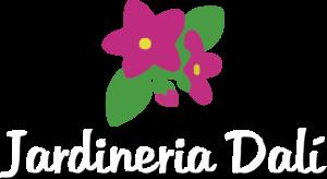 Jardineria Dalí